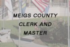 Clerk and Master